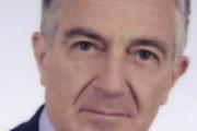 Carlo Giacomo Someda