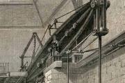Percorsi tra storia e tecnologia