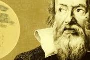 La creatività di Galileo Galilei