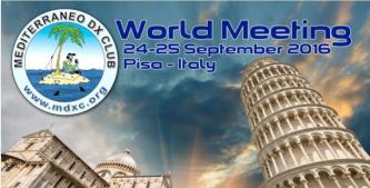 pisa meeting2016