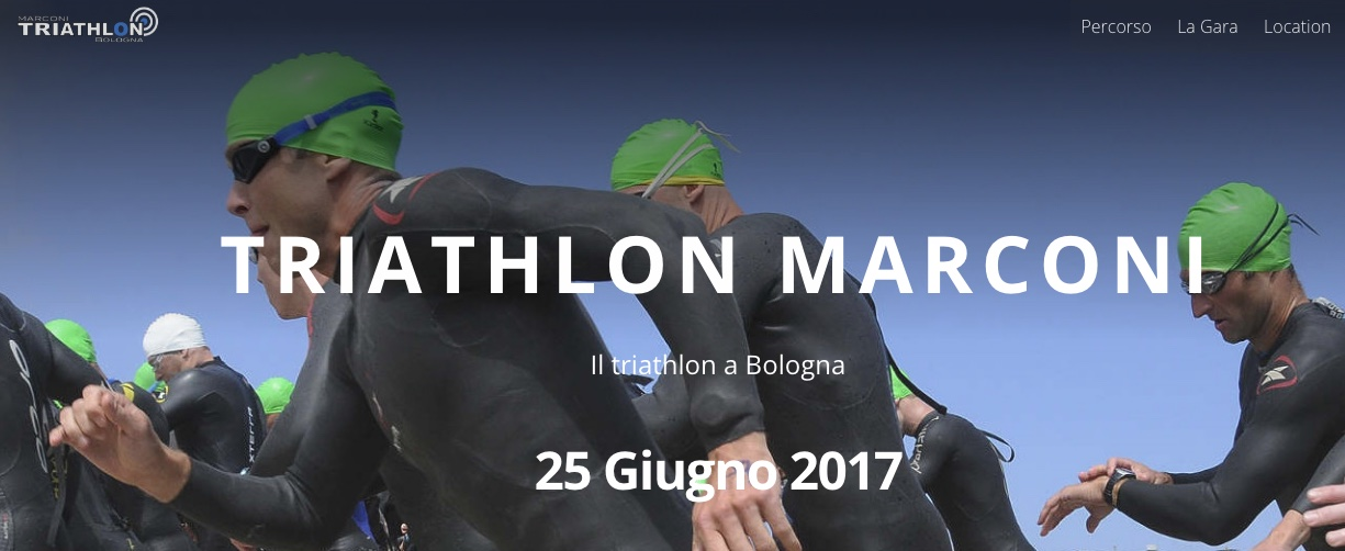 triathlonmarconi