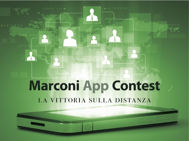 marconiappcontest