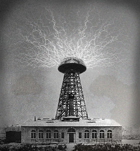 wardenclyffe_tower