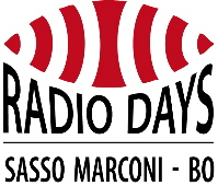 logo radio days