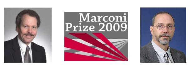 marconiprize2009