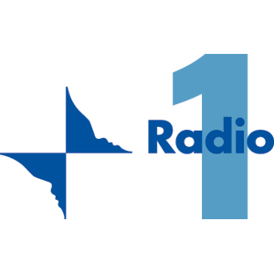 raidadio1